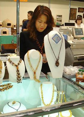 長野飯山伝統工芸